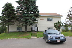 **REDUCED** Cozy 2 Bed Available at 10 Kingsview Crt in Rothesay