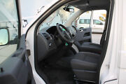 Volkswagen T5 2.0 TDi Multivan Special*LMF*PDC*Tempomat
