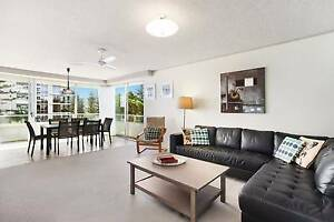 Entire 2 Bedroom Apartment of furniture/whitegoods/appliances Burleigh Heads Gold Coast South Preview
