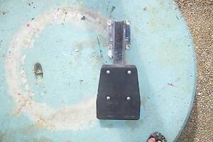 outboard mount Cardwell Cassowary Coast Preview