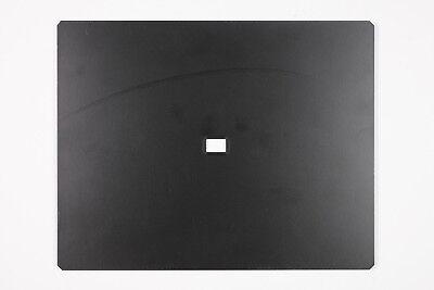DURST TRINOMASK for 8 x 11 mm negatives (MINOX) – DURST LABORATOR / TRINEG