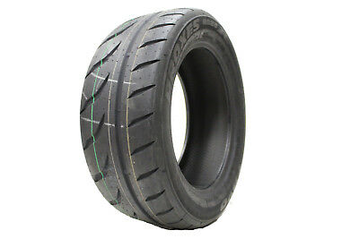 Toyo Proxes R888R Tire  215/45ZR17 87W 104660 for sale  Chesapeake