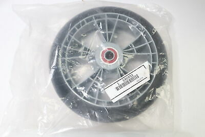 Magliner 111075 Polyurethane Replacement Wheel 250 Lb.
