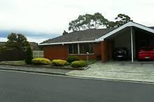 MOUNT NELSON 2 bedroom Sunny Unit Flat Close Uni Shops Sandy Bay Mount Nelson Hobart City Preview