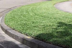 lawn mowing,Hedge trimming and High Pressure cleaning Services Macquarie Park Ryde Area Preview