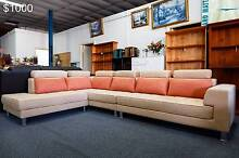 Brand New Sofa Lounge Sets Factory Sale Price Direct To Public Roselands Canterbury Area Preview