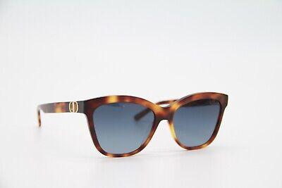 Collection 2021 New Christian DIOR Sunglasses 30Montaigne Mini BI 26B1 Brown