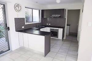 Location! Location! Location! 3 Bedroom home in prime Location Eight Mile Plains Brisbane South West Preview