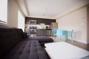 1 Bedroom 1 Bath Condo in Collingwood