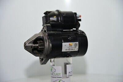 Anlasser Starter Typ Denso//Bosch Smart 450 452 1998-2007 A0051512601