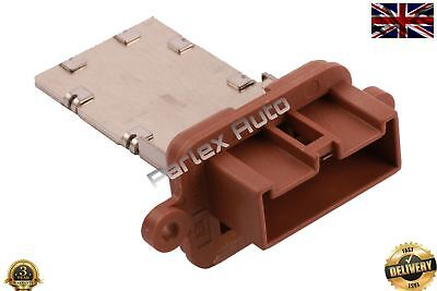 Filtro de aire HF8855-CA9993 LX2022 WA9559 A1257 C35160 AG1742