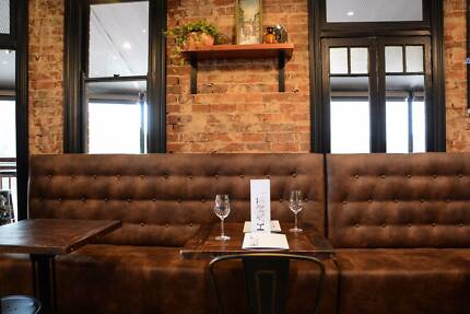 Booths for SALE   Cafe and Restaurant Furniture Sydneyrestaurant booths for sale   Gumtree Australia Free Local Classifieds. Restaurant Booth Seating For Sale Sydney. Home Design Ideas
