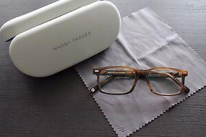 "Warby Parker, ""Pierce"", Reading Glasses, (Frame)"