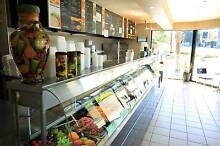 Gourmet Chicken Shop - MOTIVATED VENDOR - Quick Sale Needed Hornsby Area Preview