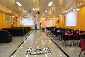 RESTAURANT BUSINESS FOR SALE Cannington Canning Area Preview
