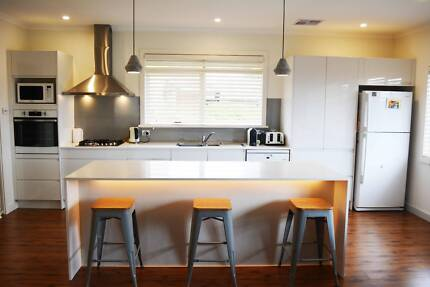 BEST PRICED KITCHENS IN ADELAIDE!