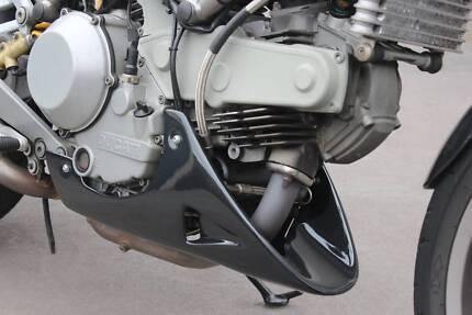 Ducati 900 ie Kingston Kingborough Area Preview