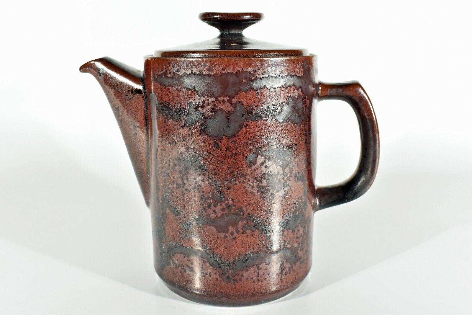 DESIREE Denmark Sixties Keramik Tasse ° Kaffeetasse ° Modell Thule