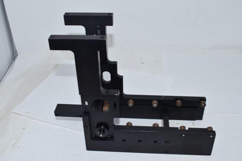 Ultratech Stepper 1052-671200 G AUTOLOAD ARM 3
