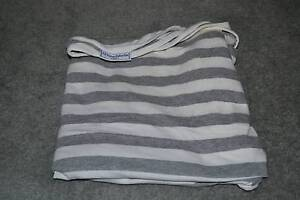 Baby wraps (L'il Fraser) (set of 2) Sandy Bay Hobart City Preview