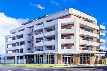 NEAR NEW 4TH FLOOR UNIT- UTILITIES INCLUDED! Greenacre Bankstown Area Preview
