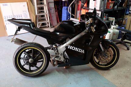 honda rvf 400 1995 | motorcycles | gumtree australia frankston
