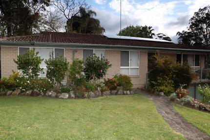 Eastwood House share close to Macquarie University, MAQ Eastwood Ryde Area Preview
