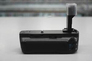 Aputure Battery Grip For Canon EOS 5D Mark II Nerang Gold Coast West Preview