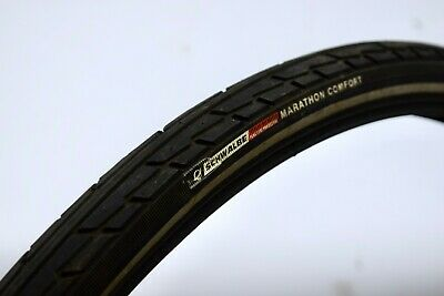 KENT Bike 26 x 1-3//8 Tire Black Cycle Manufactured in China Fit High Quality New