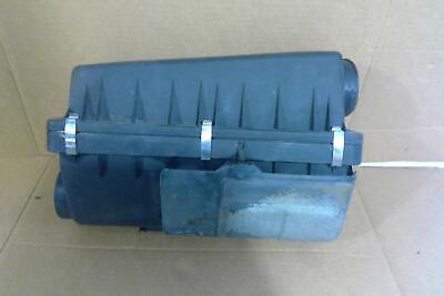3.5L OEM Air Cleaner Filter Box BMW 735i 535i 88 89 90 91 92