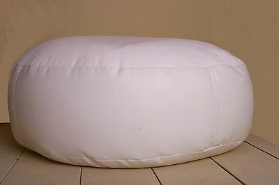 Travel Size Posing Beanbag for Newborn Photography UK: Posing Puck 75cm