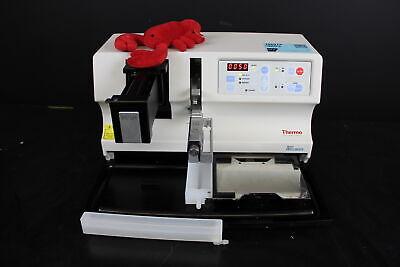 Thermo Scientific Matrix Wellmate Plate Dispenser