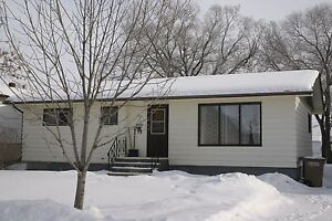 House For Sale - Tisdale