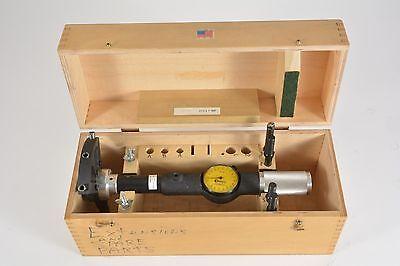 Standard Bg90 6-12.125 Dial Bore Gage