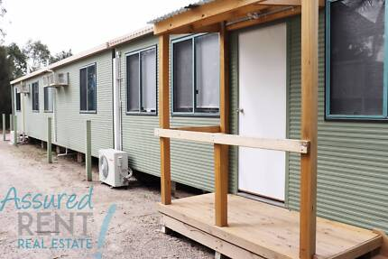 Immaculate Granny Flat For Lease Which Includes Bills.
