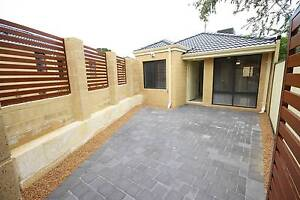 High Quality finish Villa Ducted Air quiet location Balga Stirling Area Preview