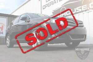 2013 Toyota Venza ***SOLD***