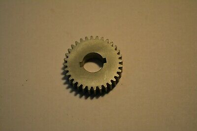 Atlas Lathe Part Number M6-101-32 Gear