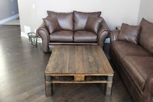 NEW COFFEE TABLES ON SALE!