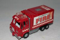 hotwheels autocity - action squad fire engine Schleswig-Holstein - Bordesholm Vorschau
