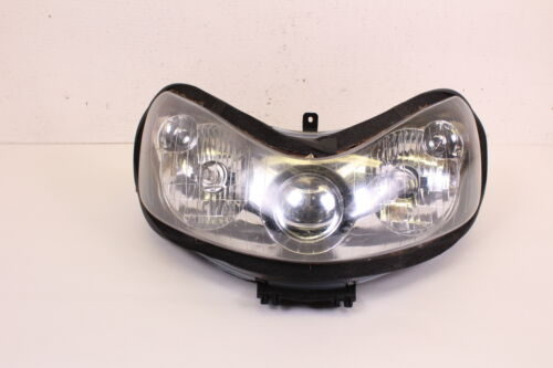 2009 POLARIS RMK 800 DRAGON Headlight
