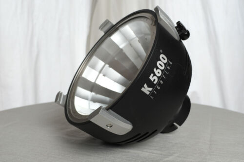 K5600 Lighting Joker 800W Zoom Beamer - A0800BMRZ