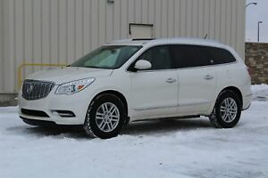 2013 Buick Enclave Convenience - **REMOTE START**BACK-UP CAMERA*