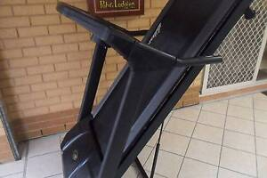 Treadmill for sale Elizabeth Playford Area Preview