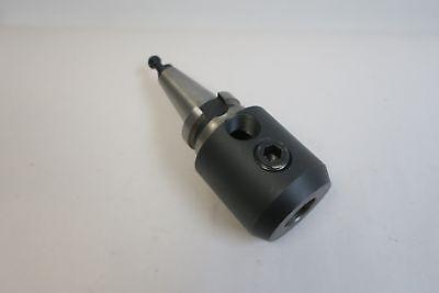 Parlec B30-10em356 Bt30 End Mill Holder