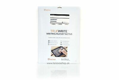 Lenovo 4Z10Q83083 Tactus True Write Writing Film For ThinkPad X1 Yoga Clear