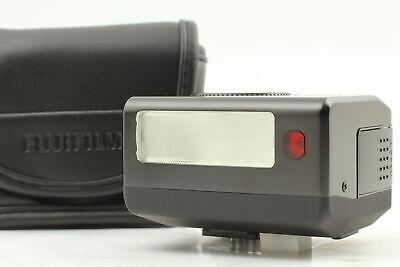[Near MINT] Fujifilm EF-X20 Shoe Mount Flash for Fujifilm From JAPAN