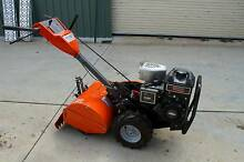 Husqvarna Rotary Hoe Baw Baw Area Preview