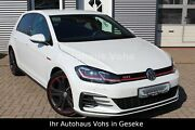 Volkswagen Golf GTI Performance 1.Hd+KEY+ACC+Standheizung