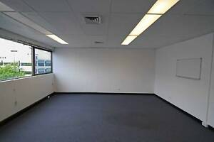Affordable Office in heart of Crows Nest!